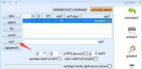 hack-with-zenno-5e6a5a2a83e10