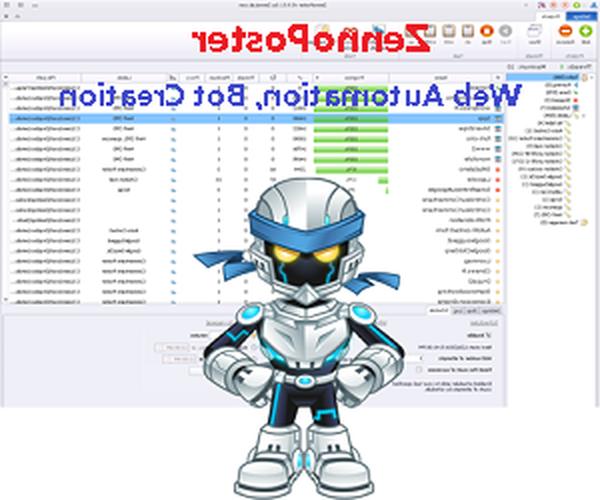 learn-zennoposter-5e6a5809d3920