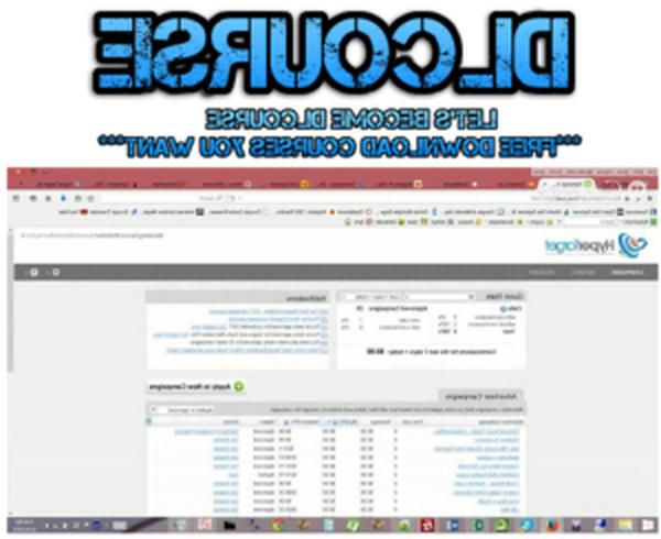 zennoposter-file-5e6a57aa54fbf