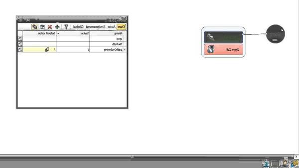 zennoposter-file-5e6a57c68d698