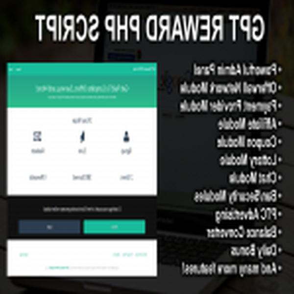 zennoposter-price-5e6a5812cd038