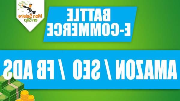 zennoposter-pro-5e6a58181acf6