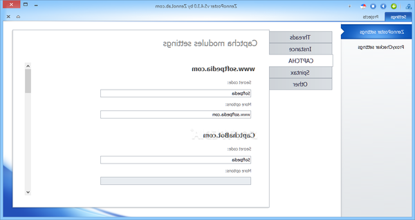 zennoposter-script-5e6a57c8f309d